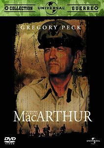 Macarthur [Versione tedesca]