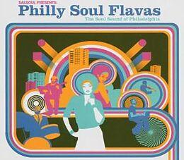 Philly Soul Flavas