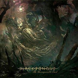 The Unconquerable Dark