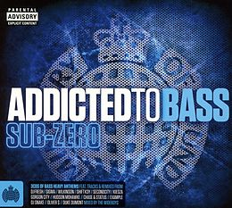 Addicted To Bass Zero