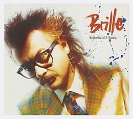 Brille(deluxe Edition)