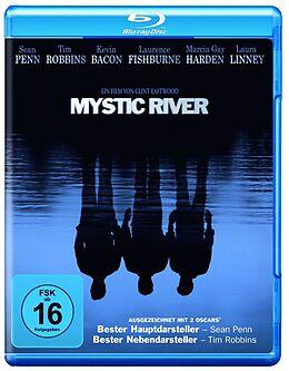 Mystic River [Versione tedesca]