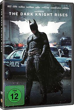 batman the dark knight rises online