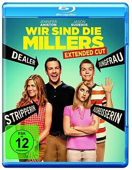 Filme Wie Wir Sind Die Millers