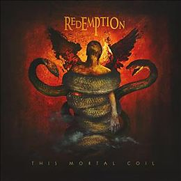 This Mortal Coil (standard Ver