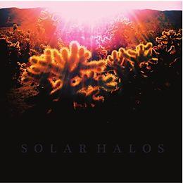 Solar Halos (Lim.Ed./Coloured Viny)