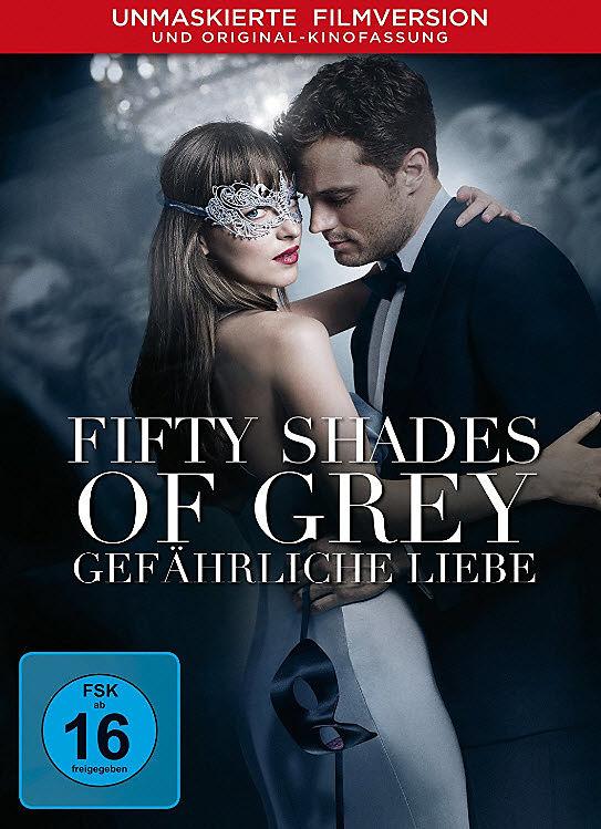 fifty shades of grey gef hrliche liebe dvd online kaufen. Black Bedroom Furniture Sets. Home Design Ideas