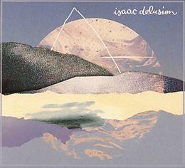 Isaac Delusion