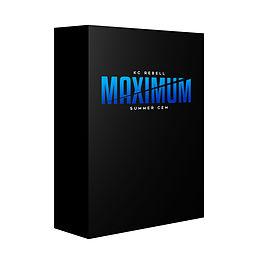 Maximum(limited Fan Box)