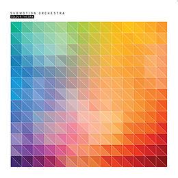 Colour Theory (Lp+Mp3) (Vinyl)