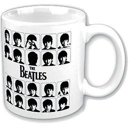 Hdn Graphic (mug)