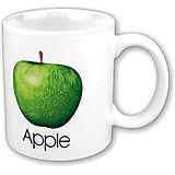 The Beatles Apple Boxed Mug