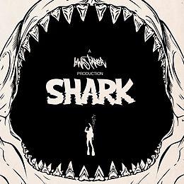 Shark Ep