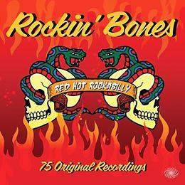 Rockin Bones (Red Hot Rockabilly)