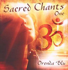 Sacred Chants One