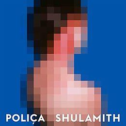 Shulamith (Vinyl)