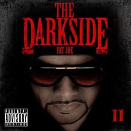 The Darkside Vol. 2