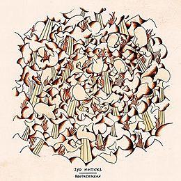 Brotherocean (LP+CD)