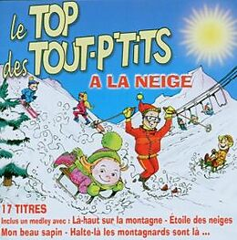 Le Top Des Tout P'tits A La Ne