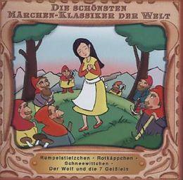 Grimms Maerchen 1 (200 Jahre G