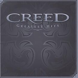 Greatest Hits Cd+dvd