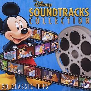 Various Soundtracks Zum Untergang 2