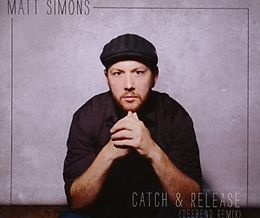 Catch & Release (2 Track)