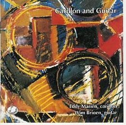 Carillon & Guitar