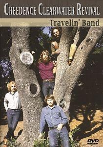 Travelin Band [Version allemande]