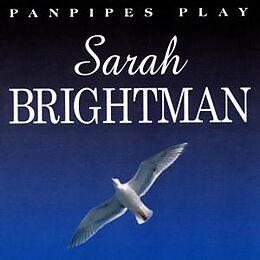 Brightman Sarah Panpipes Play