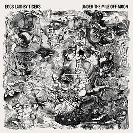 Under The Mile Off Moon (Vinyl)