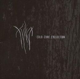 Cold Core Collection