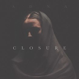 Closure (Ltd.180g Vinyl)