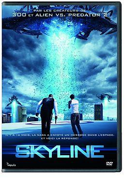Skyline (f)