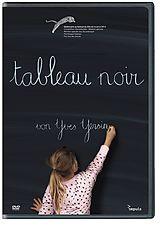 Tableau Noir (omu) [Versione tedesca]
