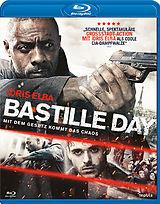 Bastille Day [Versione tedesca]