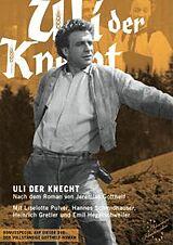 Uli der Knecht [Versione tedesca]