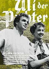 Uli Der Paechter [Versione tedesca]
