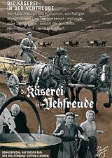 Kaeserei In Der Vehfreude, Die [Versione tedesca]