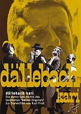 Daellebach Kari [Versione tedesca]