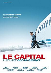 Le Capital (f)