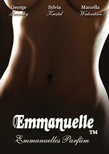 Emmanuelle 5 - Emmanuelles Parfuem [Versione tedesca]