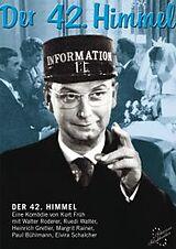 42. Himmel, Der [Versione tedesca]