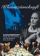 Klassezaemekunft [Versione tedesca]