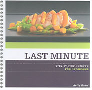 Last minute [Versione tedesca]