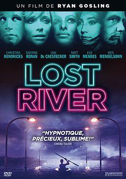 Lost River F