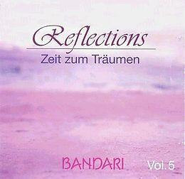 Reflections - Zeit Zum Traeumen Vol 5