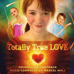 Totally True Love Soundtrack