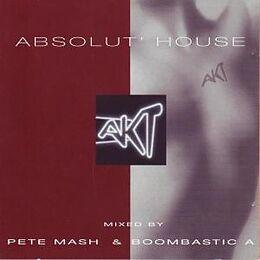 Akt Absolut' House