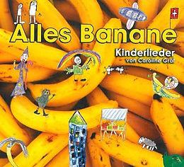 Alles Banane Rostock